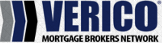 VERICO Financial Group logo